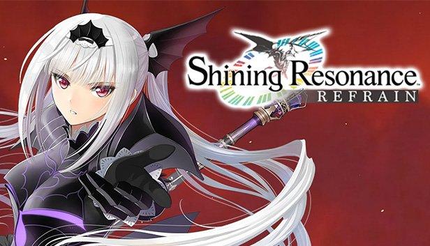 Обзор Shining Resonance Refrain. Старая добрая JRPG