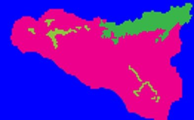 map_climates.jpg