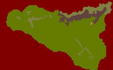 map_ground_types.jpg