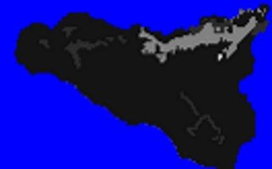 map_heights.jpg